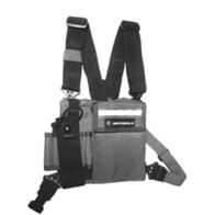Motorola RLN4570A Break-a-Way Chest Pack