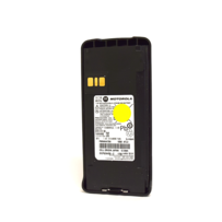 Motorola PMNN4476A 1500 mAh Li-Ion Battery