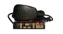 GME TX3100 UHF 80 CHANNEL CB RADIO